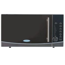 Haier Thermocool Electronic Microwave (28L - 900W) Diana HTMO-2890EG