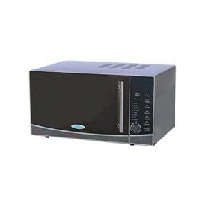 Electronic Microwave (28L - 900W) Diana HTMO-2890EG