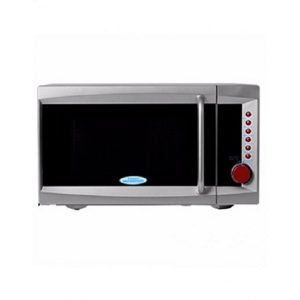 Haier Thermocool Solo Trendy 900w Electronic Microwave - HTMO-2590E - 20LTRS