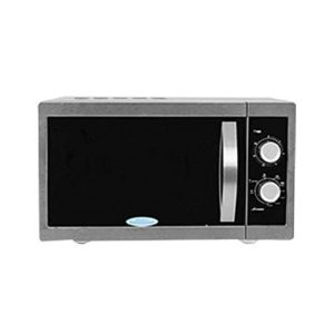 Haier Thermocool Manual Microwave (23L - 800W) Lady Manual HTMO-2380MG