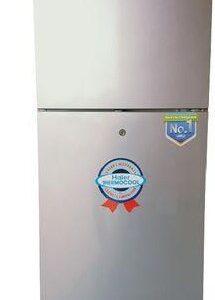 Thermocool Inverter Refrigerator HRF-250 LUX EX R6 SLV