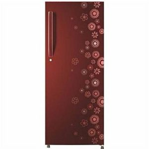 Haier Thermocool Refrigerator DCOOL 195 IC MRN