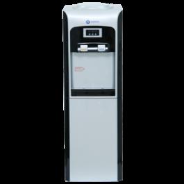 TEC Water Dispenser STOR C/H 85C
