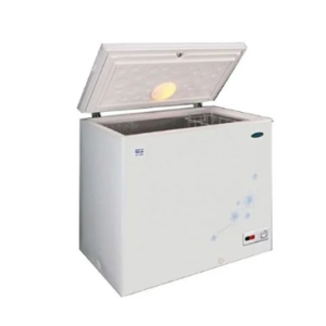 Haier Thermocool Chest Freezer HTF-150H