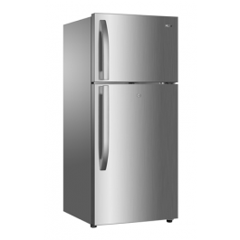 HAIER THERMOCOOL REFRIGERATOR HTF 280 LUX
