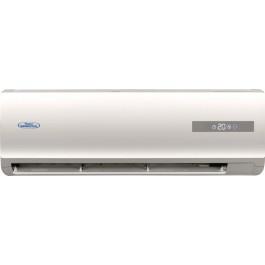 Haier Thermocool Split Air Conditioner (1.5HP) Supercool Premium (White) HSU-12SPW1