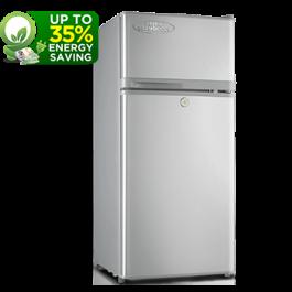 HRF-95 Refrigerator