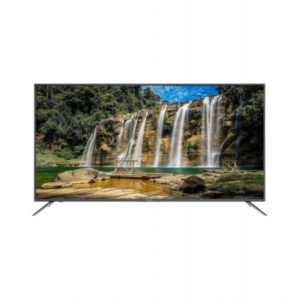 "Haier Thermocool 43"" Full HD Smart LED Television"