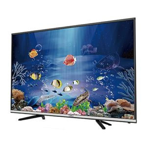 Haier Thermocool 39'' Inch TV LED LE40K6000
