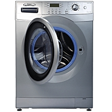 Haier Thermocool 8KG Front Load Washing Machine