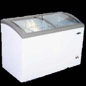 Haier Thermocool Ice Cream Freezer | SD 332 R6