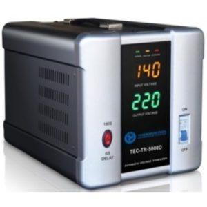 TEC Digital Stabiliser (5000A-5000V)