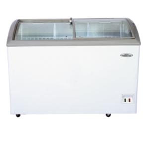 Haier Thermocool Ice Cream Freezer 296 R6