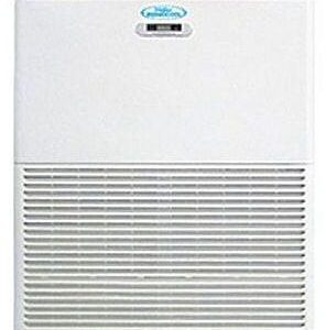 Haier Thermocool Package Air Conditioner - 10HP - HPU-90CA03T3 COPR WHITE