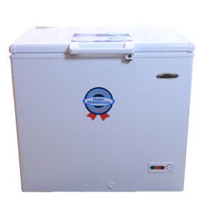 Haire Thermocool Inverter Deep Freezer | HTF 259h