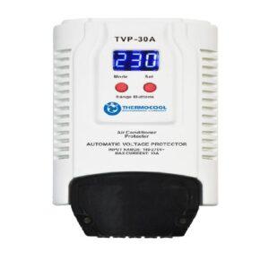 Haier Thermocool TEC VOLTAGE PROTECTOR DIGITAL 30A