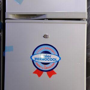 Haier Thermocool Inverter Refrigerator HRF 80EX