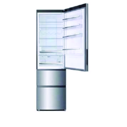 HAIER THERMOCOOL REFRIGERATOR CASARTE 3D LUXURY HRF-635S