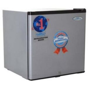 Thermocool Bedside fridge HR67