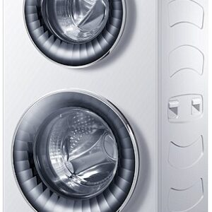 Haier Thermocool Washing Machine HWD120-B1558 12KG DUO