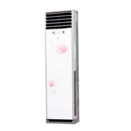 Haier Thermocool Package Air Conditioner (3HP) HPU-24CO3/HB1