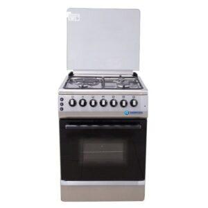 Thermocool Standing Cooker My Diva 603G1E Og-6831 INK