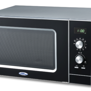 THERMOCOOL MICROWAVE P90N30EP-ZK
