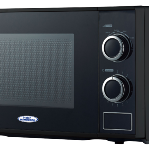THERMOCOOL MICROWAVE SOLO BLK SMH207ZSB-P