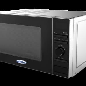 THERMOCOOL Microwave (SOLO SLV SBH207QJB-P)
