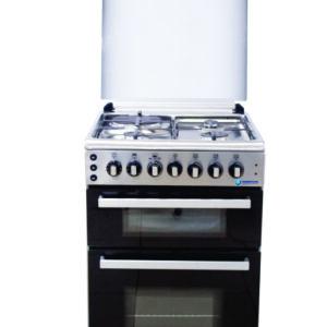 Thermocool inverter Standing Cooker My Diva 603G1E OGDC-6831 INK
