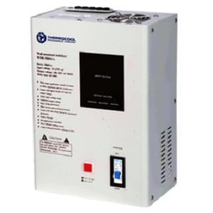 Haier Thermocool Digital Stabilizer - TEC-WDR-5000VA