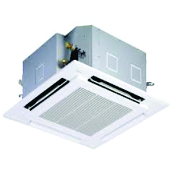 Haier Thermocool Cassette Commercial Air Conditioner 3HP 2