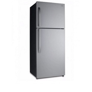 Haier Thermocool Ht Ref Tmount double Door refrigerator hrf 410s