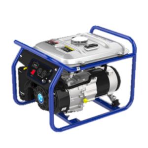 TEC Thermocool Generator PTR SML CAPT 2500MS 2.5Kva/2Kw