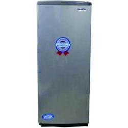 Haier Thermocool upright freezer HT 180R6 wht