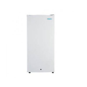 Haier Thermocool Upright Freeze HT 250R6 slv
