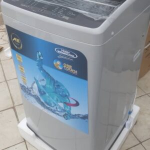 Haier Thermocool Top Load Automatic Washing Machine (7KG) TLA07