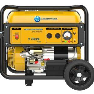 Haier Thermocool Generator HSTL 4000ES 3.75KVA