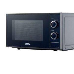 THERMOCOOL MICROWAVE SOLO SLV SMH207ZSB-P
