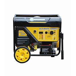 ULTIMATE 12000RS 10KVA/8KW